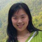 Sophie Ao